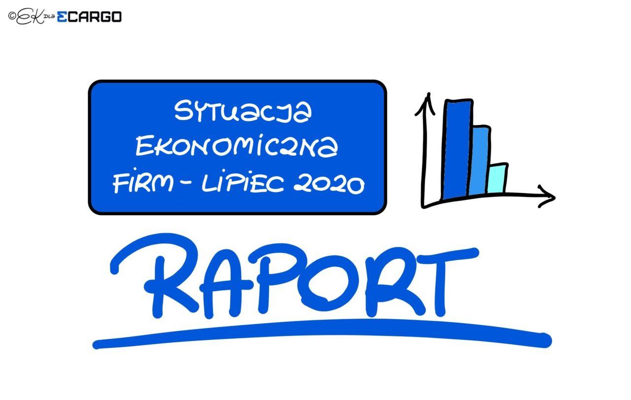 sytuacja-ekonomiczna-firm-1280x812.jpg