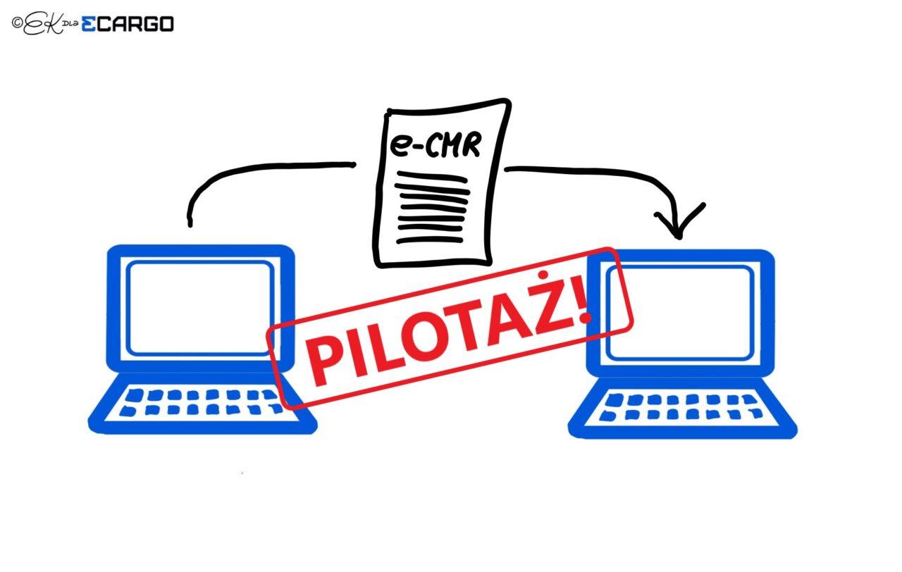 elektroniczny-list-przewozowy-pilotaz-1280x812.jpg