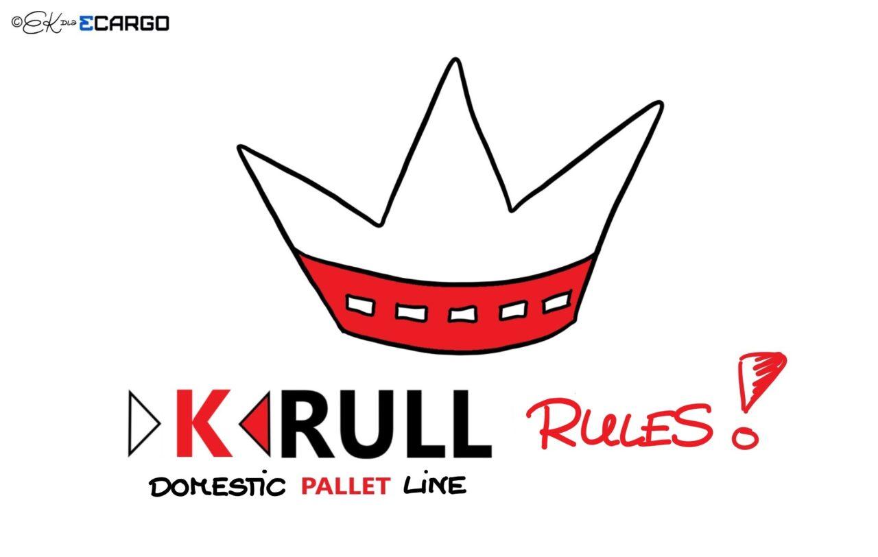 krull-eng-1280x812.jpg