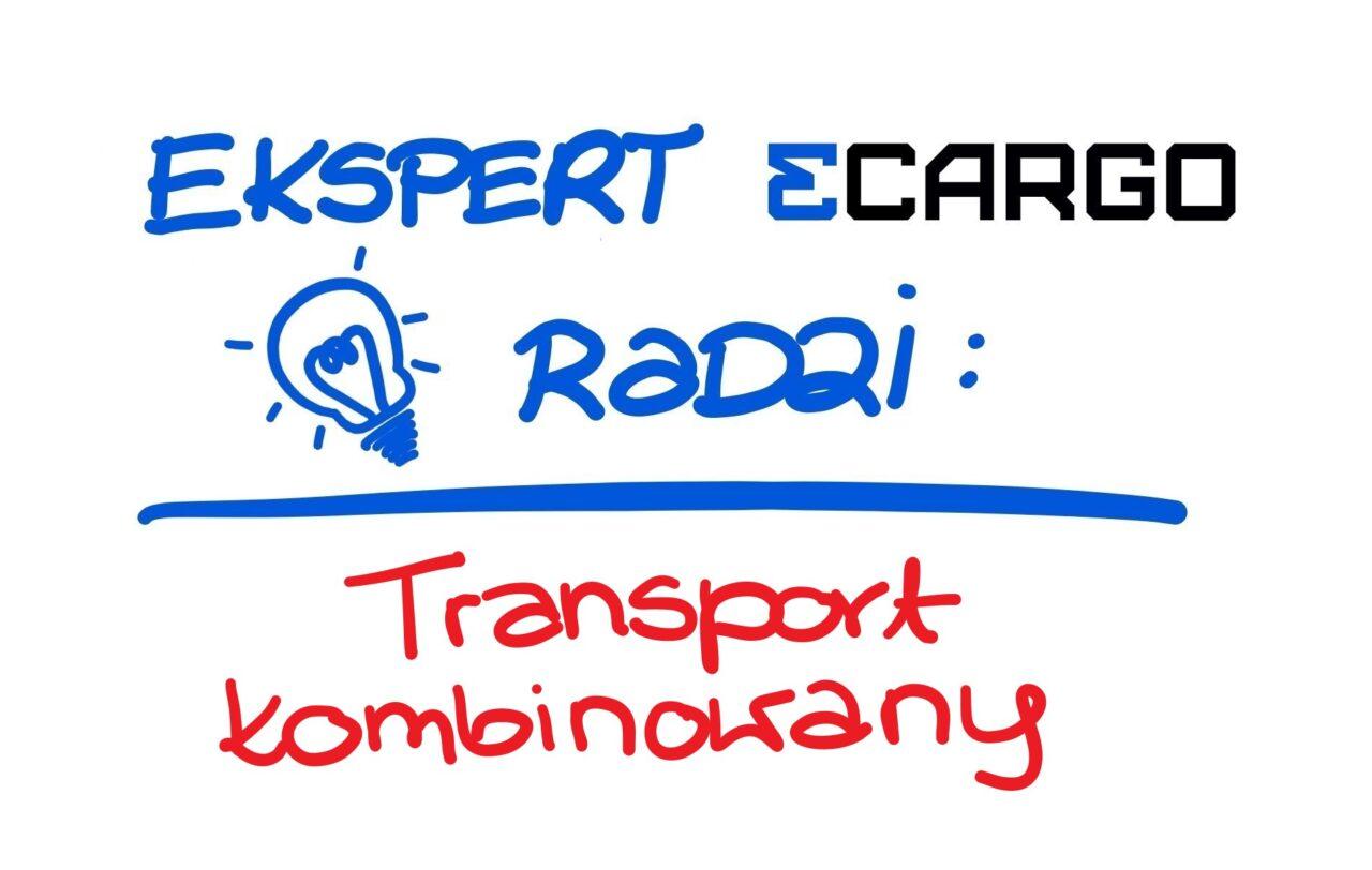 ekspert-radzi-transport-kombinowany-1280x812.jpg