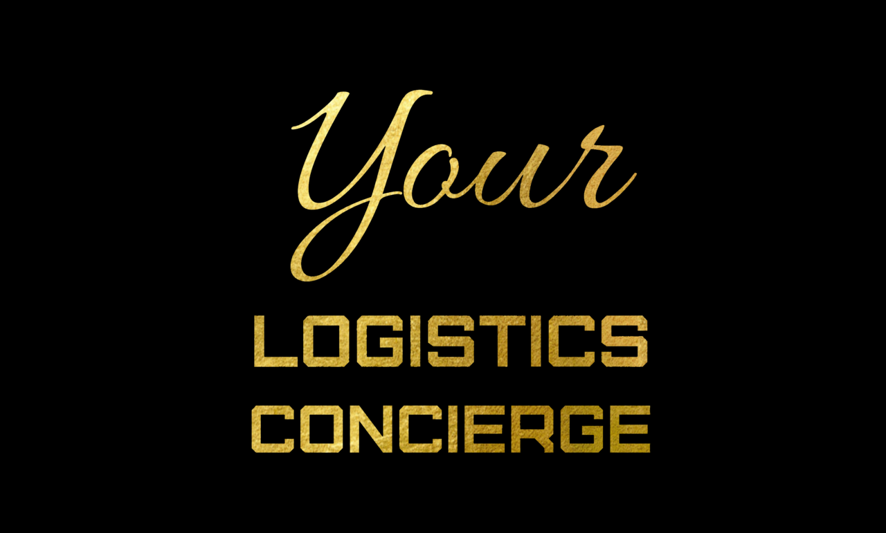 logistics-consierge-eng-1280x771.png