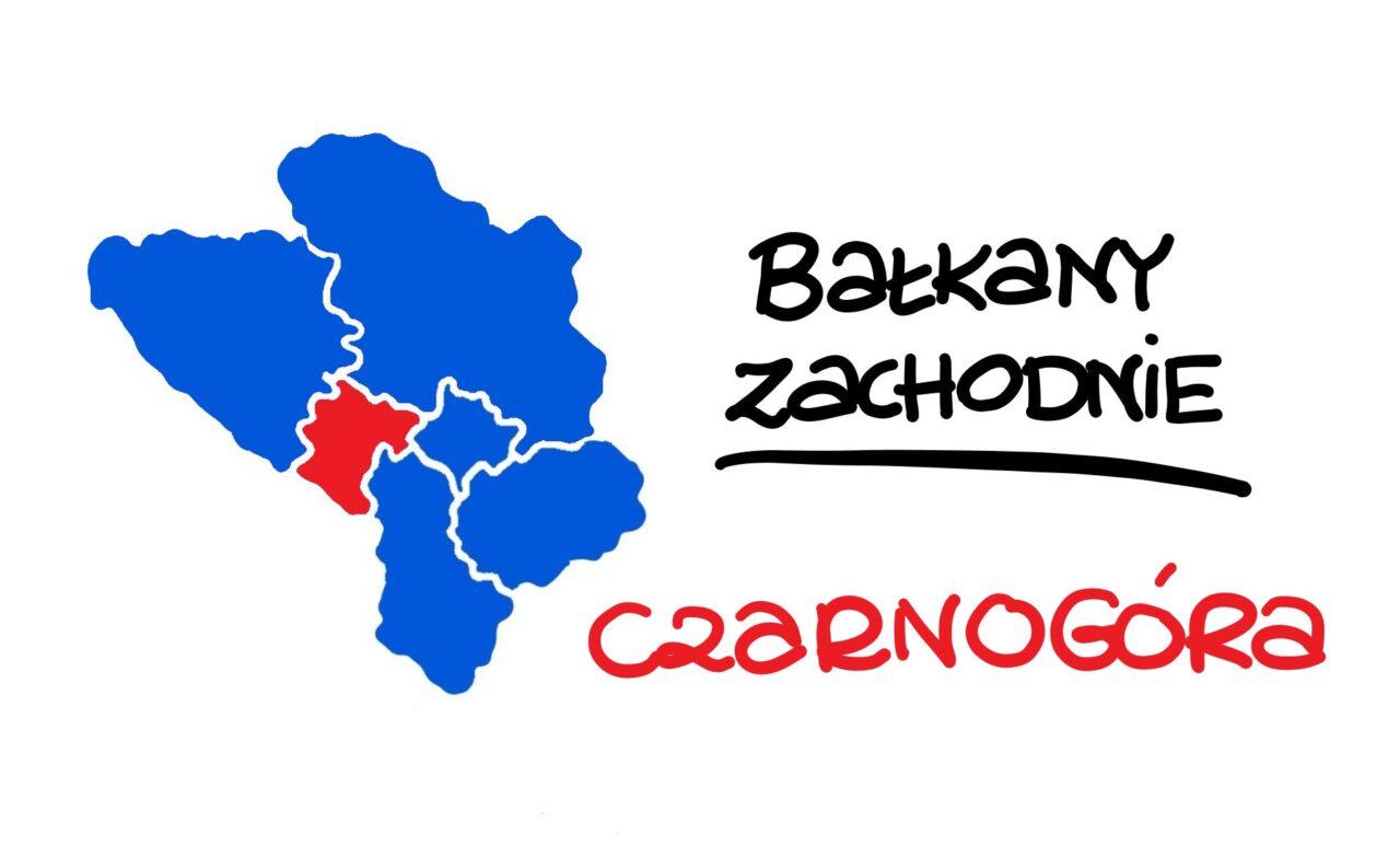 balkany-zachodnie-czarnogora-1280x772.jpg