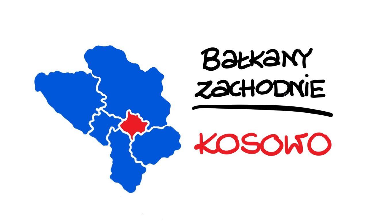 balkany-zachodnie-kosowo-1280x772.jpg