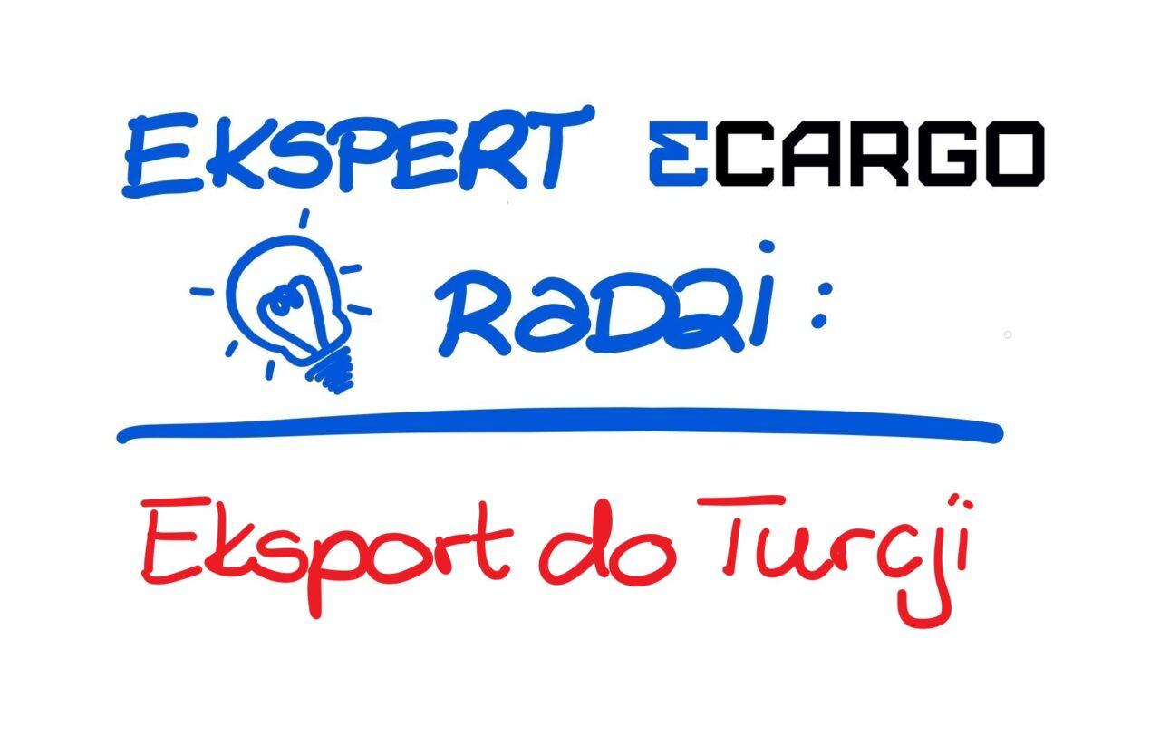 polski-eksport-do-turcji-1280x812.jpg