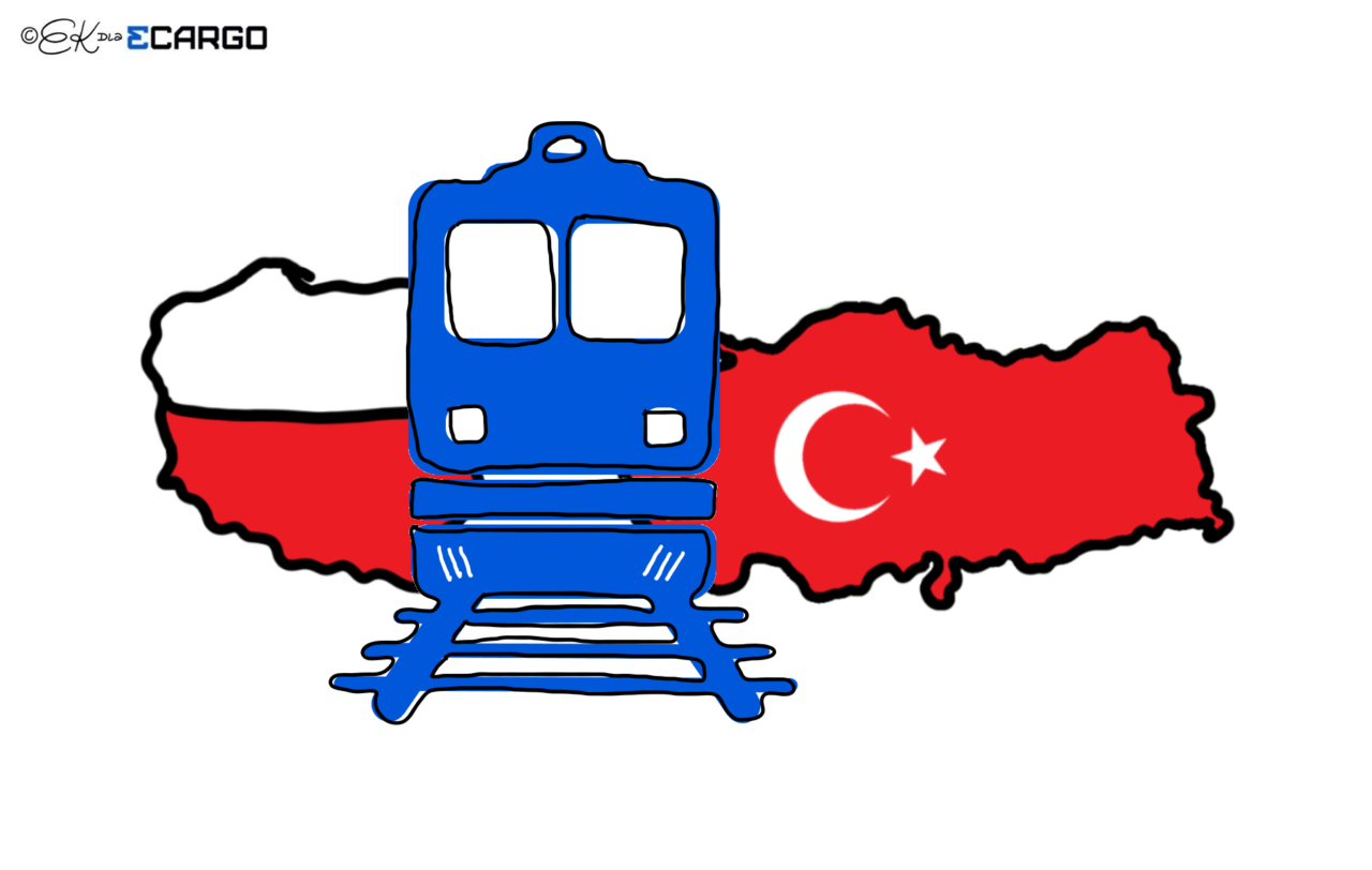 Transport-intermodalny-Turcja-1280x812.png