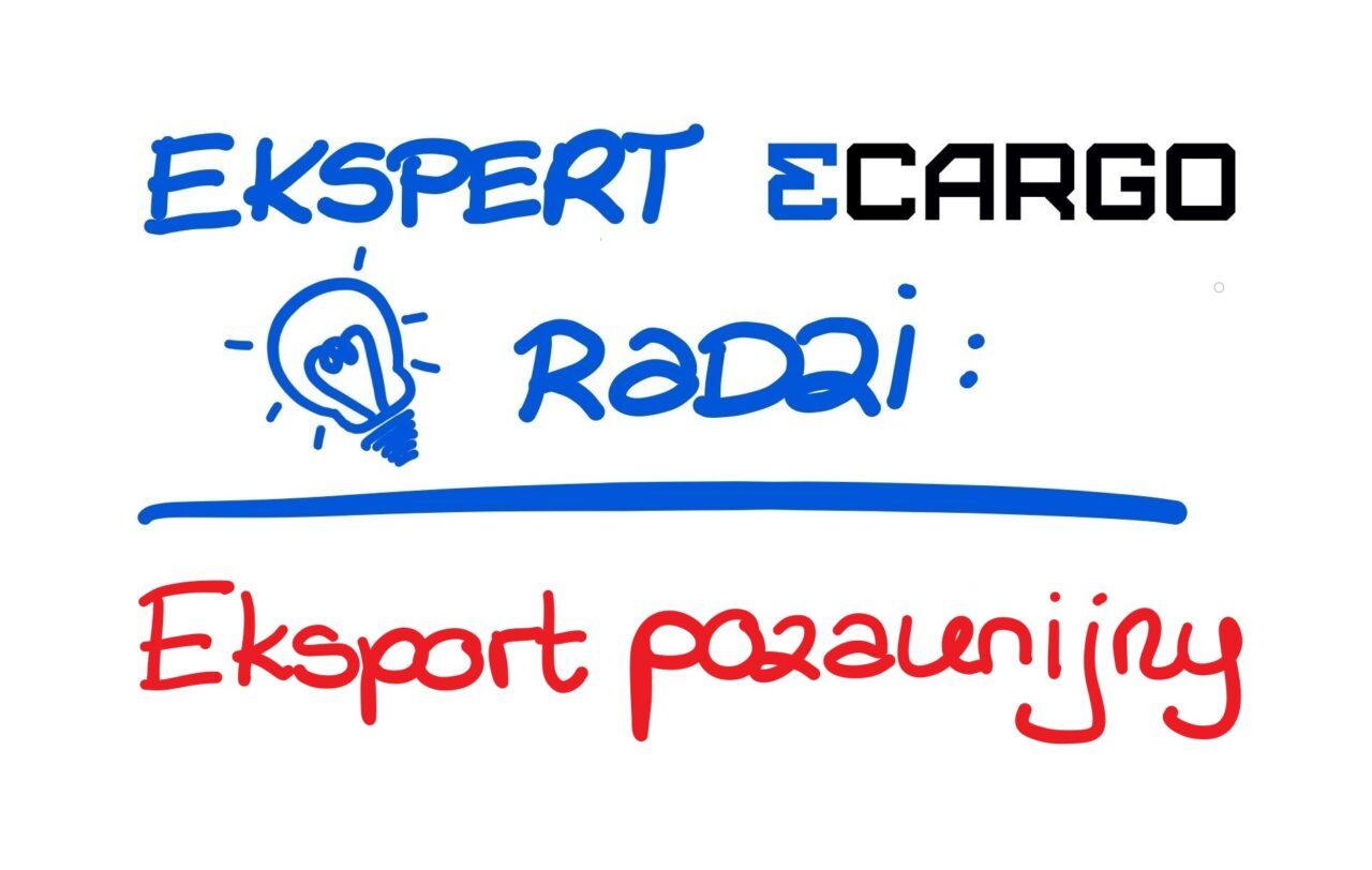 eksport-pozaunijny-krok-po-kroku-1280x812.jpg