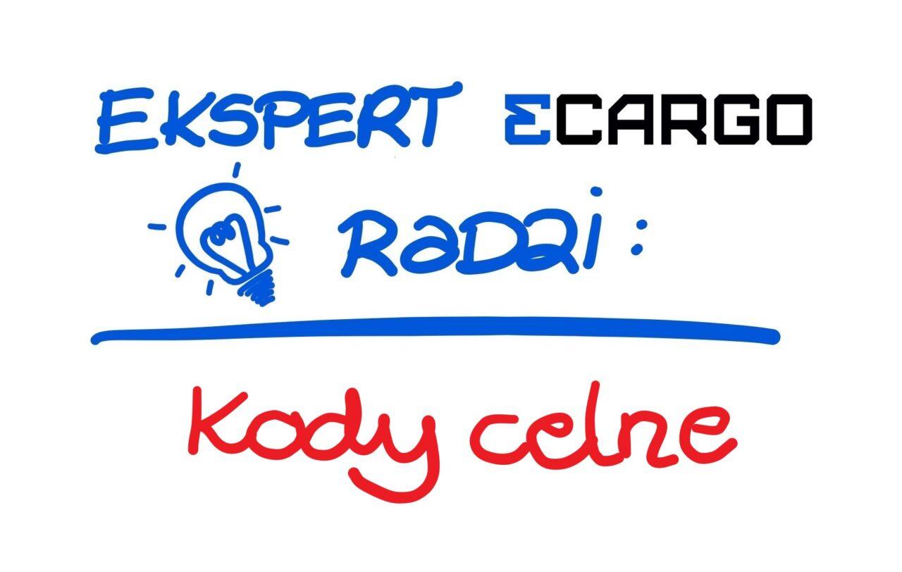 ekspert-3CARGO-radzi-kody-celne-1280x812.jpg